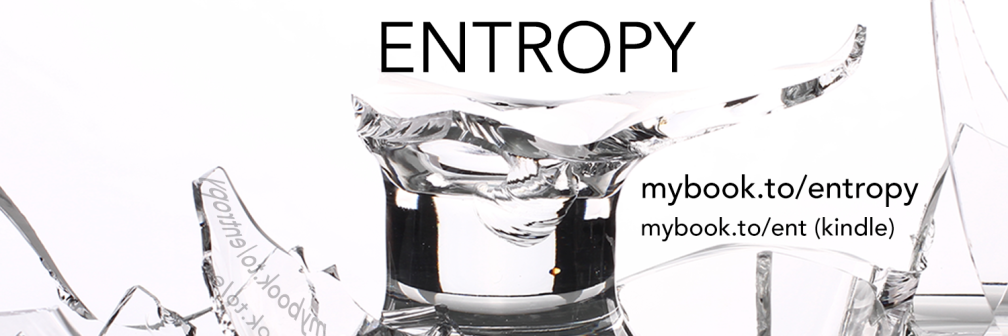 mybook.to/entropy