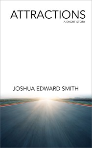 Attractions - Joshua Edward Smith